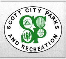 Scott City Parks